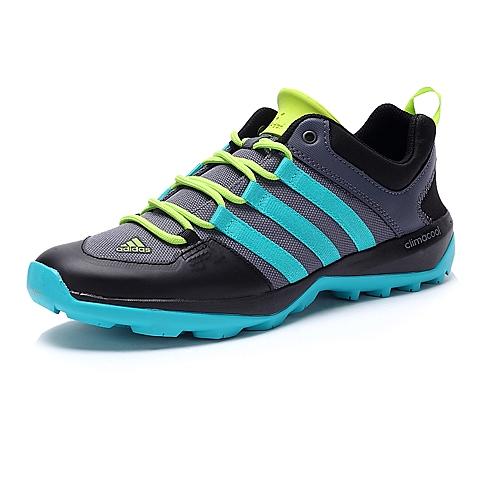 adidas阿迪达斯新款男子多功能越野系列户外鞋BB0592