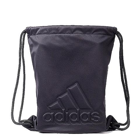 adidas阿迪达斯新款女子训练系列健身包AJ4272