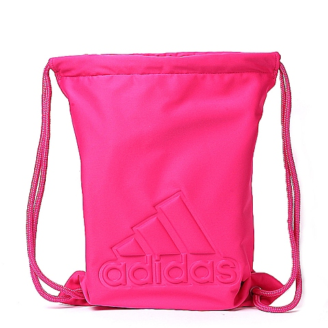 adidas阿迪达斯2016年新款女子训练系列健身包AJ4273