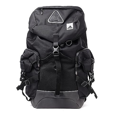 adidas阿迪达斯新款中性训练系列双肩包AJ4318
