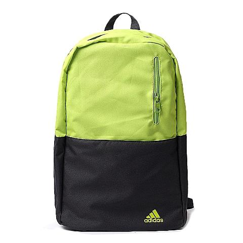 adidas阿迪达斯新款中性训练系列双肩包AJ9617