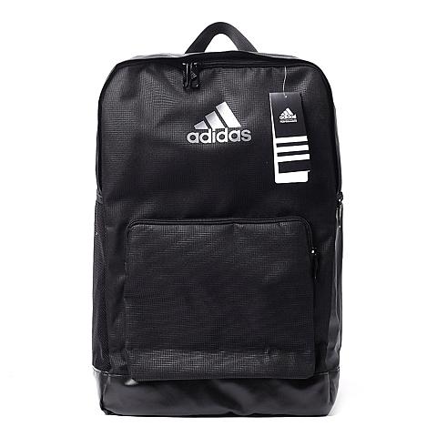 adidas阿迪达斯新款中性训练系列双肩包AJ9982