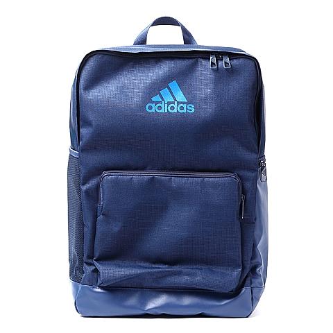 adidas阿迪达斯新款中性训练系列双肩包AJ9983