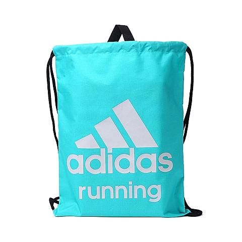 adidas阿迪达斯新款中性跑步系列健身包AJ9904