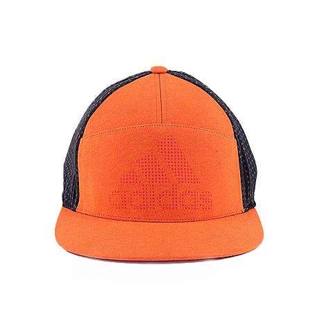 adidas阿迪达斯新款中性训练系列帽子AJ9545