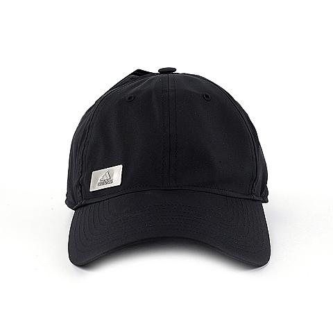adidas阿迪达斯新款男子训练系列帽子S20444