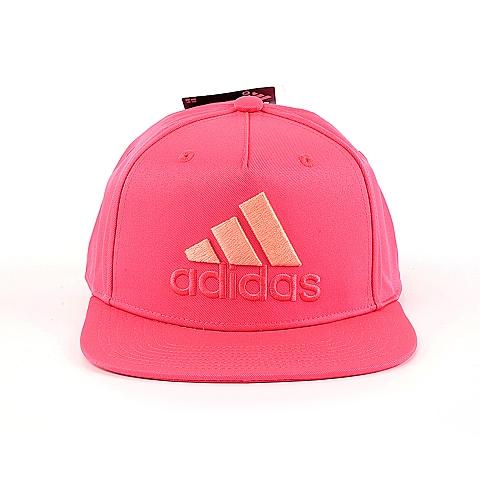 adidas阿迪达斯新款中性训练系列帽子AJ9556