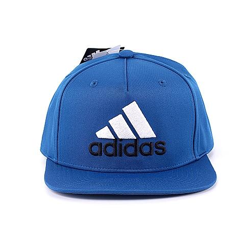 adidas阿迪达斯新款中性训练系列帽子AJ9555