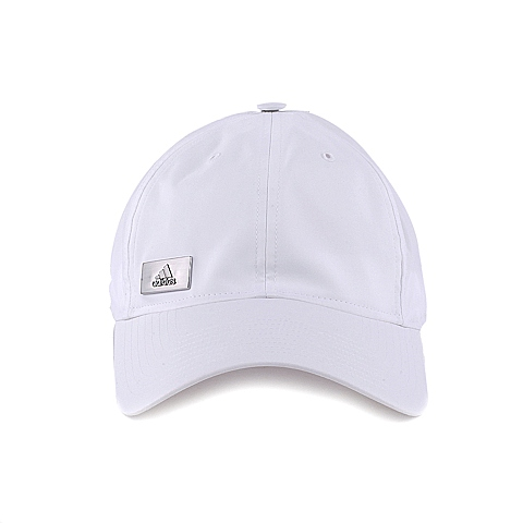 adidas阿迪达斯新款中性帽子S20445