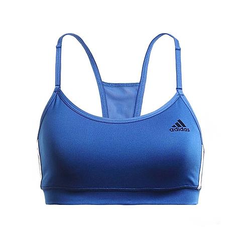 adidas阿迪达斯新款女子运动内衣系列内衣AJ6575