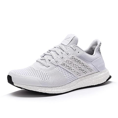 adidas阿迪达斯新款男子adiSTAR系列跑步鞋AF6396