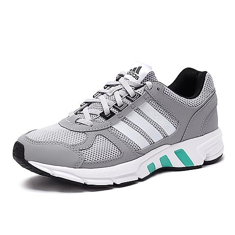 adidas阿迪达斯新款女子AKTIV系列跑步鞋AQ4981