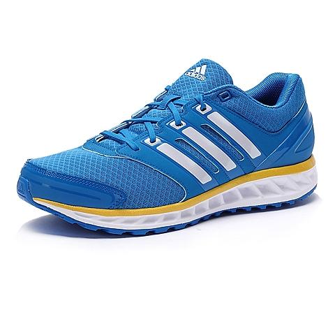 adidas阿迪达斯新款男子多功能系列跑步鞋AQ2317