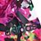 adidas阿迪达斯新款女子缤纷系列梭织外套AJ5933