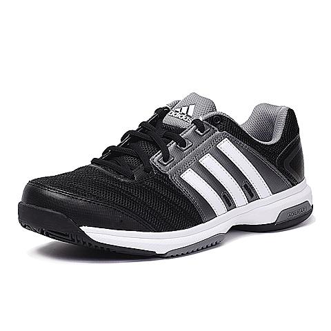 adidas阿迪达斯新款男子竞技表现系列网球鞋AQ5229