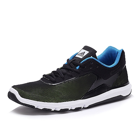 adidas阿迪达斯新款男子adiPre系列训练鞋AF5458
