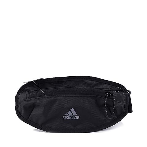 adidas阿迪达斯新款中性训练系列腰包AA2244