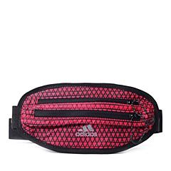 adidas阿迪达斯2016年新款中性跑步系列腰包AJ9905