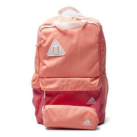 adidas阿迪达斯2016新款专柜同款女大童背包AJ4217