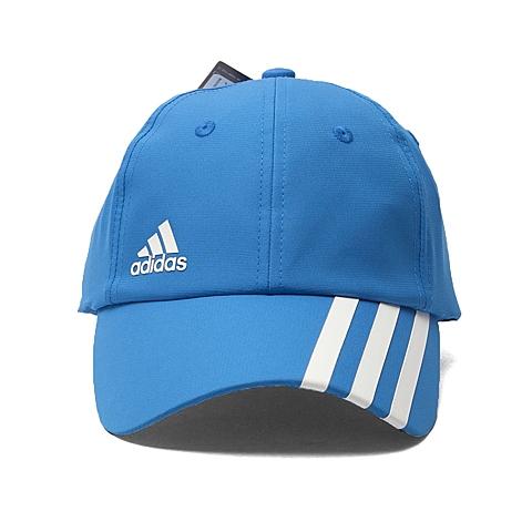 adidas阿迪达斯新款专柜同款男大童帽子AI5211