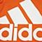 adidas阿迪达斯新款专柜同款男大童针织T恤AK2010