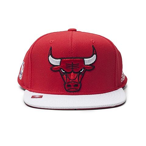 adidas 阿迪达斯新款中性篮球系列帽子AJ9571