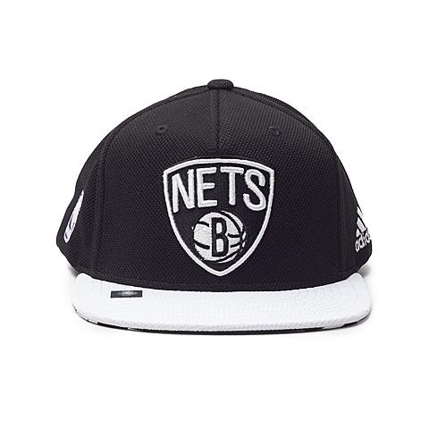 adidas 阿迪达斯新款中性篮球系列帽子AJ9566