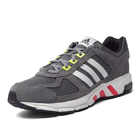 adidas 阿迪达斯新款男子AKTIV系列跑步鞋AF4942