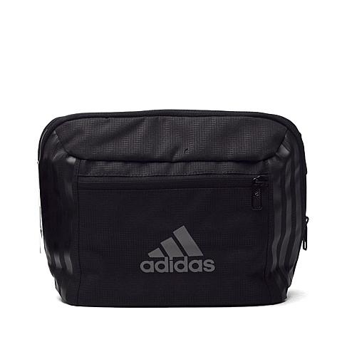 adidas 阿迪达斯新款中性训练系列单肩包AJ9986