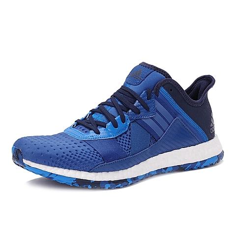 adidas阿迪达斯新款男子BOOST系列训练鞋AQ2901