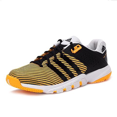 adidas阿迪达斯新款男子场下休闲系列网球鞋AF4899