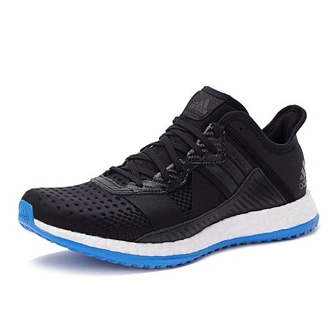 adidas阿迪达斯新款男子BOOST系列训练鞋AQ5037