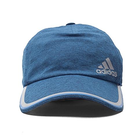 adidas阿迪达斯新款中性训练系列帽子AJ9295