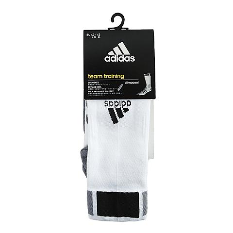 adidas阿迪达斯新款中性训练系列袜子AI3228