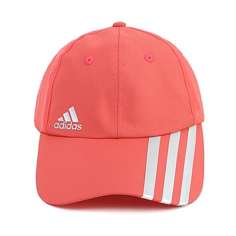 adidas阿迪达斯新款专柜同款大童帽子AI5212