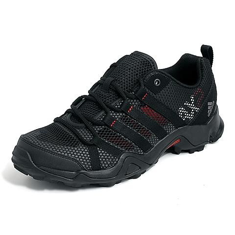 adidas阿迪达斯新款男子徒步越野系列户外鞋AF6123
