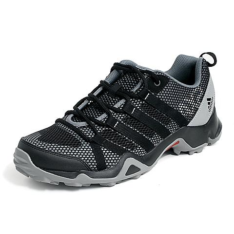 adidas阿迪达斯新款男子徒步越野系列户外鞋AF6124