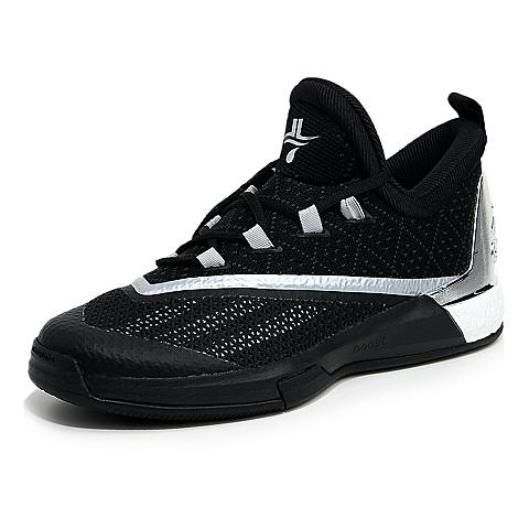 adidas阿迪达斯新款男子团队基础系列篮球鞋AQ7584