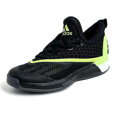 adidas阿迪达斯新款男子团队基础系列篮球鞋AQ7586