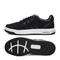 adidas阿迪达斯新款男子场下休闲系列篮球鞋AW4380