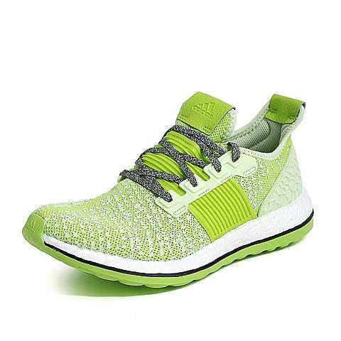 adidas阿迪达斯新款男子BOOST系列跑步鞋AQ2928