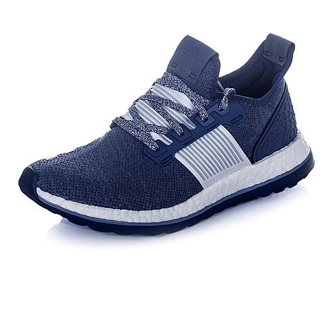 adidas阿迪达斯新款女子BOOST系列跑步鞋AQ6777