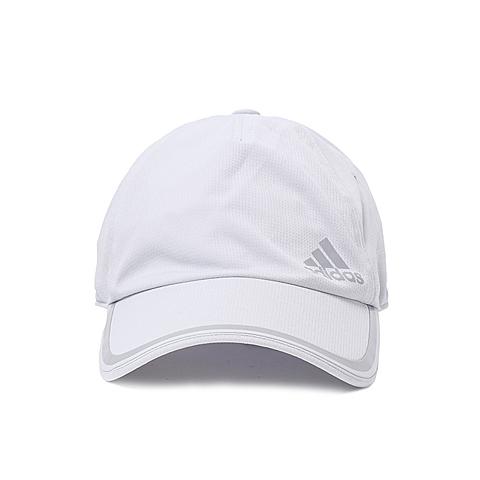 adidas阿迪达斯2016年新款中性训练系列帽子AJ9294