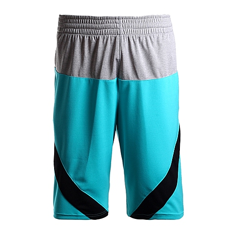 adidas阿迪达斯新款男子团队基础系列梭织短裤AO2428