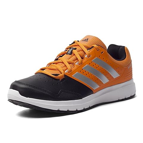 adidas阿迪达斯新款男子基础运动系训练鞋AF4068