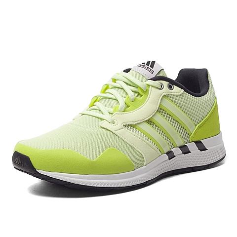 adidas阿迪达斯新款女子AKTIV系列跑步鞋AF4966