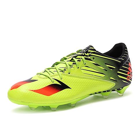 adidas阿迪达斯2016年新款男子梅西系列AG胶质长钉足球鞋S74688