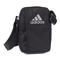 adidas阿迪达斯2017年新款中性训练系列单肩包AJ9988