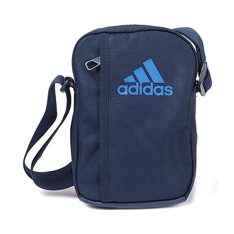 adidas阿迪达斯新款中性训练系列单肩包AJ9989