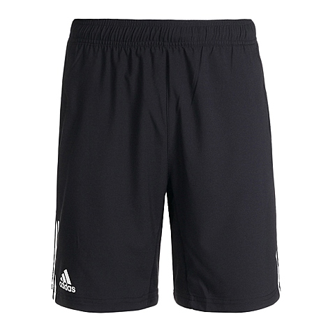 adidas阿迪达斯新款男子激情赛场系列梭织短裤AI0731